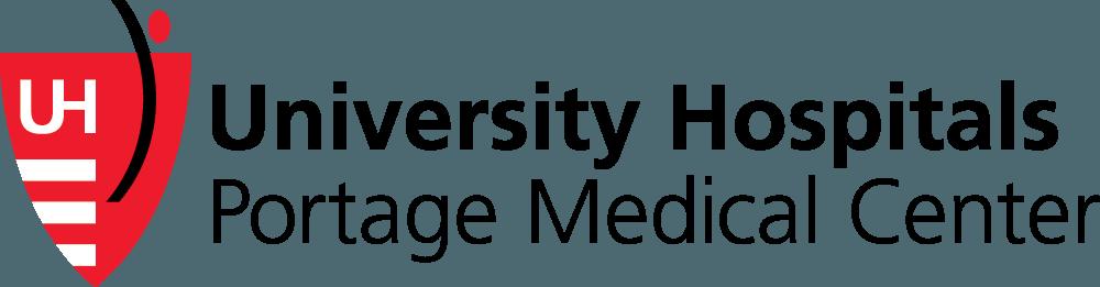 UH-LogoColor